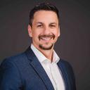 Markus Wilhelm - Höhenkirchen-Siegertsbrunn