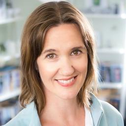 Jayne Fox - Foxdocs Übersetzungen, Lektorat & Unternehmenskommunikation - Wellington