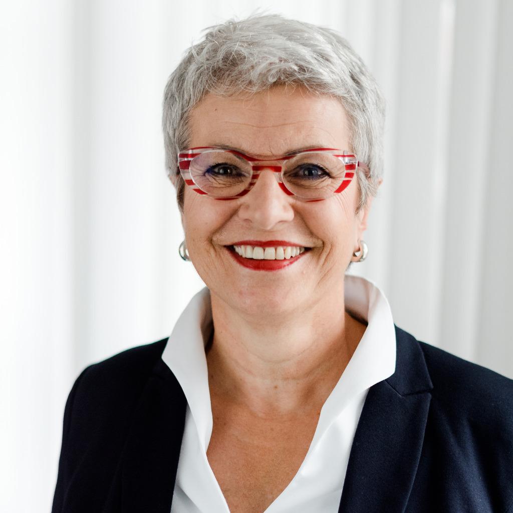 Brigitte Weigert's profile picture