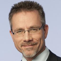 Stefan Hoffmann-Kuhnt's profile picture