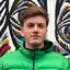 Lukas Warrilow - Berlin