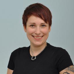 Manuela Arzt's profile picture