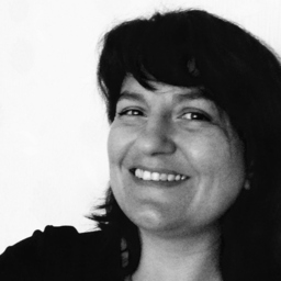 Antonela Bauer's profile picture