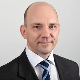 Enrico Schultz