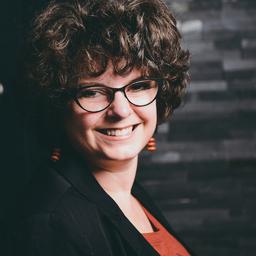 Mira Schauten's profile picture