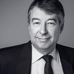 Dr Stephan Pintsch - Ferrostaal GmbH - Essen