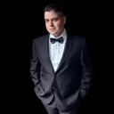 Steven König - Potsdam