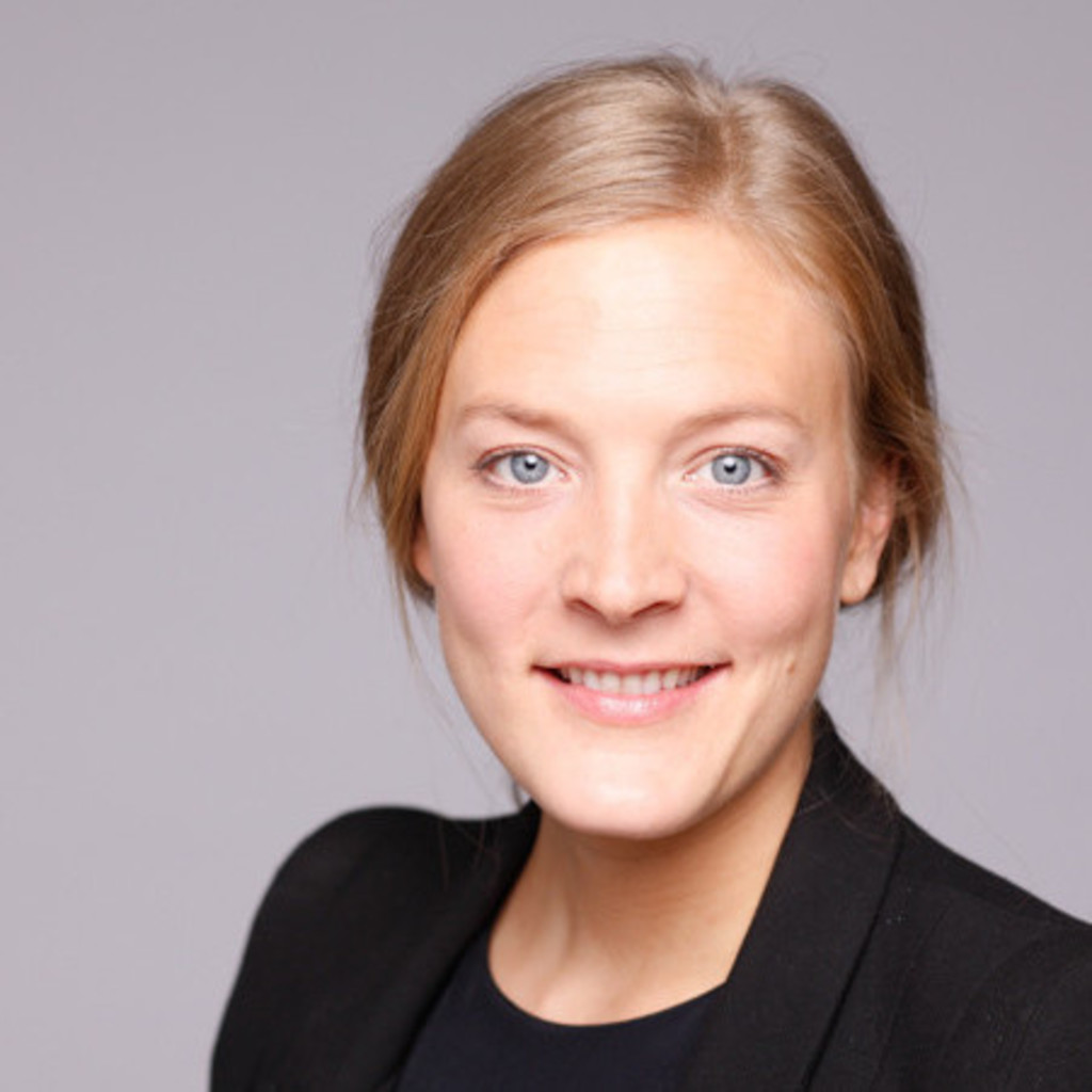 teresa willberg hr coordinator aesop germany gmbh xing