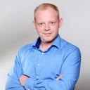 David Scholz - Hamburg