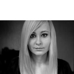 Cindy Patterson - xox Media - Washington