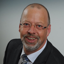 Ralf Kühne - Norderstedt