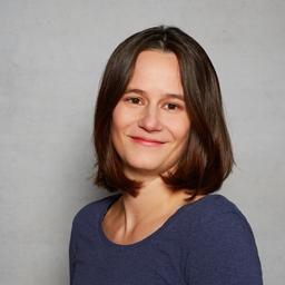 Yvonne Eder's profile picture