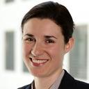 Monika Lehner - Munich