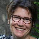 Christine Klinger - Winterthur