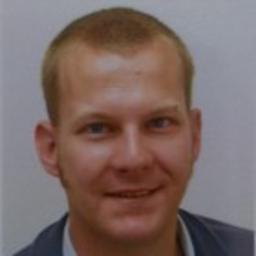 Frank Wohlfahrt - CredaRate Solutions GmbH - Köln