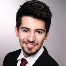 Sérgio Martins Luzio's profile picture