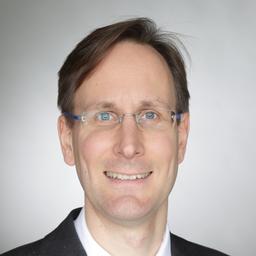 Volker Dammann - XIO Group - Frankfurt