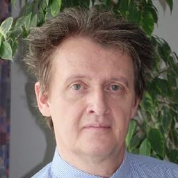 Christian Zernpfennig's profile picture