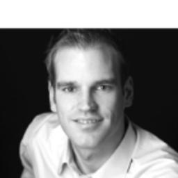 Nils Fitschen's profile picture