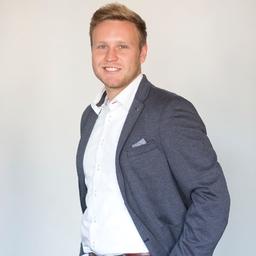 Tim Blossey's profile picture