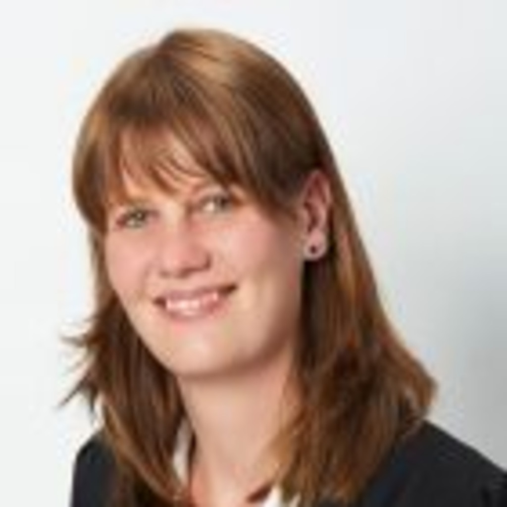 <b>Mariia Rauhala</b> - Procurement Manager Marketing and Indirects - Beam Suntory ... - mariia-rauhala-foto.1024x1024