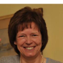 Ann Jackson - Park House Training Ltd - Montgomery