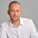Andreas Bock - Bärnau