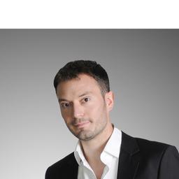 Fabrice MEZIERES