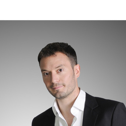 Fabrice MEZIERES - Freelance - Inspyr Executive Coaching - Paris
