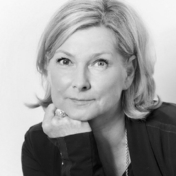Birgit Dierker birgit dierker künstlerin businessmuse atelier werke und