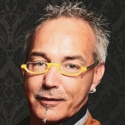 Guido Backhaus's profile picture