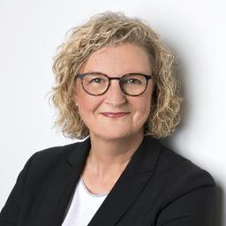 Ursula Körner