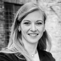 Kirsten Böttcher