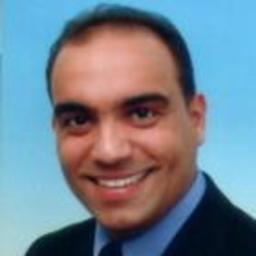 Dipl.-Ing. Zeki Askinartar's profile picture