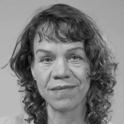 Corinna Vosse - Akademie für Suffizienz - Berlin