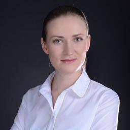 Katharina Dizik's profile picture