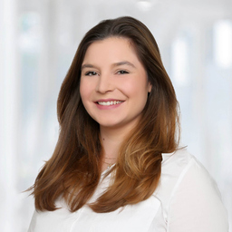 Lisa-Maria Althof's profile picture