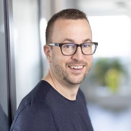 Dieter Grün (顾乐迪) - Deutsche Bank AG - Frankfurt