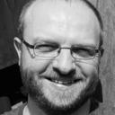 Peter Gabler - Chemnitz