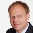 Rainer Schwarz - Bruchköbel