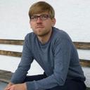 Oliver Marquardt - Stuttgart