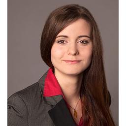 Corinna Gualdo's profile picture