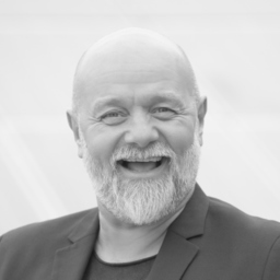 Frank Günther - conexon group - Bayreuth