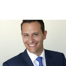 Thomas Spreitzer - Deutsche Telekom AG - Leinfelden-Echterdingen