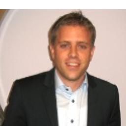 Daniel Alpiger's profile picture