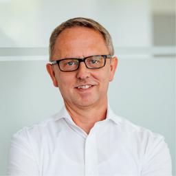 Peter Termöllen's profile picture