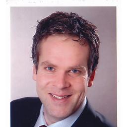 Henning K. Conrad - PRO eCOM GmbH - Ahrensburg