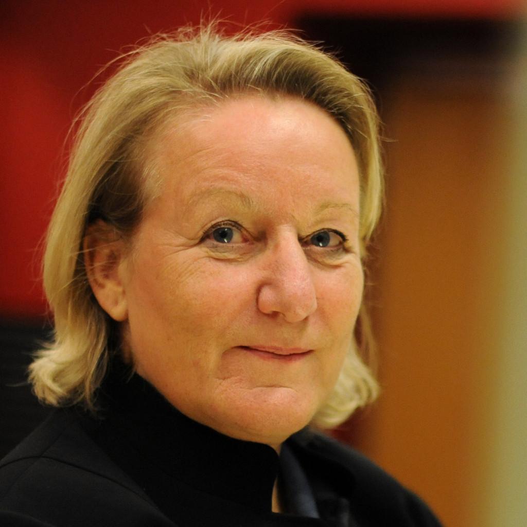 Cornelia Braun In Der Personensuche Von Das Telefonbuch