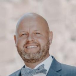 Marko Herrmann's profile picture