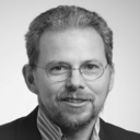 Andreas Kühn - Bielefeld